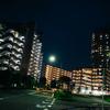 TOKYO 2020 (Part II)