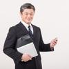 ファイナンシャルプランナー(FP)ってどんな資格?CFP資格認定者が解説。