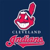米大リーグ(MLB)チーム インディアンスの先住民ロゴの使用を来シーズンから取り止めを発表