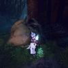 【KH2.8】チャレンジ「三妖精に花束を」の攻略まとめ/3つの花の入手場所、入手方法【キングダムハーツ0.2 BIRTH BY SLEEP攻略】