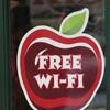 タリーでの処世術、無料WiFiスポットについて語る