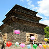 【ニュース】韓国の世界遺産『慶州の歴史地区』について