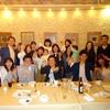 仏教徒ですが、教会に行ってきました。千葉のインプラント認定医の米国研修