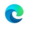 【C# WinForm】「WebView2」を使ってみる(WebBrowserをChromium Edgeで最新化)