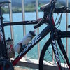 【ロードバイク】外練:ヤビツ峠、宮ヶ瀬経由津久井湖方面