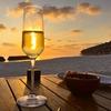 初めてワインを飲まれる方でもうまくワインに親しめるおすすめな方法
