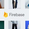 Firebaseを使ってアパレル生産用のAndroidアプリを2週間でリリースできた話