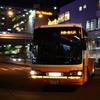 南大沢・多摩センター-成田空港線(東京空港交通・箱崎事業所?) KL-RU4FSEA