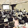 Salesforce Developers Meetup #16 参加レポート