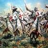 【欧州封建制】【イタリア戦争】どうしてフランス国王フランソワ1世は誰とでも同盟を結んだのか?