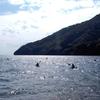 奥琵琶湖ワイルドエリアパドリング1DAY(10月23日)のご案内