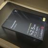 LEICA DG NOCTICRON 42.5mmを笑顔で売却