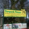 Tierpark-fauna(ファウナ動物園)@Solingen(ゾーリンゲン)
