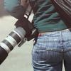 『背景をぼかす』撮影距離を使いこなして写真力UP!
