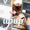 初心者でも超簡単にオフライン対応のWebサイトを構築できるJavaScriptライブラリ「UpUp」を使ってみた!