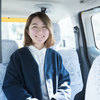 乗客:成毛 侑瑠樺さん