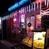 厚木市のアメリカンなステーキ屋さん ステーキマフィアに行ってきました
