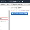 AWS API Gatewayにカスタムオーソライザーを設定してみたら、判りにくい事があった