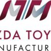 「Mazda Toyota Manufacturing, U.S.A., Inc.」が企業ロゴを発表、米国新工場の建設進歩状況も。