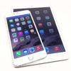 iOSデバイスのデフォルト空き容量・利用できる実質的な最大容量について