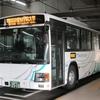 生存確認 名鉄バス66代ブルーリボン