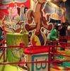 スペチアーレ2連泊!!浮かれた母に苦学生の子供からの叱責!? ~Disney旅行計画2016年3月( *´艸`)  間近の変更!? 【6】