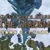 【FF14】パッチ5.21リリース!ギャザラー用新コンテンツ「雲海採集ディアデム諸島」に行ってきました!