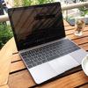 DigiTimes:新型MacBook 12&13.3型は第1四半期末~、15型は第3四半期生産