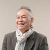 和田かなめ講演会 2月4日(土)