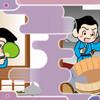 読んであげて:へいきの平太郎 稲生物怪物語/22