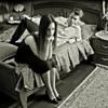 これって離婚のサイン⁉️「妻が煩わしい」「夫が面倒くさい」「同じ空気を吸いたく無い」と感じた時の対処法