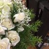 お花とおしゃれ💐💄もっともっと楽しみましょう❣️