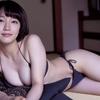 吉岡里帆、「胸糞悪い」「イライラする」と批判続出!