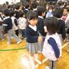 「歌って!歌って♪ 歌の集会 ♪」~明泉高森幼稚園~2019.1.22