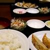 札幌市 中華 餃子館 / 元気回復?