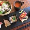 「ANTIQUA TREE CAFE(アンティカツリーカフェ)」美味しくておしゃれで大人気。