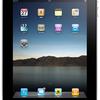 iPadはスルーに決定。