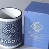 KADOYAが85周年記念の湯呑を限定プレゼント