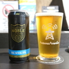 NOBLE ALE WORKS 「BIG WHIG IPA」