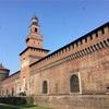 イタリア旅行記②ミラノ&ベネチア上陸の巻