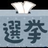 【デレマス】第9回シンデレラガール総選挙結果発表