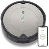 ロボット掃除機「ルンバ」 Amazon限定モデル「ルンバ 692」が39,800円で発売