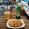 2019年 タイの美食