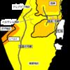 【危険情報】イスラエル,ヨルダン川西岸地区及びガザ地区の危険情報【一部地域の危険レベル引き下げ】