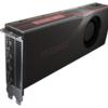 AMD このタイミングで新型Radeon を値下げ