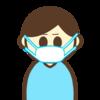 【新型肺炎の話】日本国内患者の4人目が発生