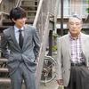 特捜9 season4 第11話 雑感 村瀬~まだ引っ張るか。もう引退でええで。国木田班長のキャラが良いから不要になりつつあるわ。