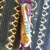 Cadbury CHOCOLATEFISH  チョコ