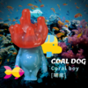 COAL DOG / Coral boy[瑚童] 〈+Eng sub〉