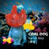 COAL DOG / Coral boy[瑚童] 〈+Eng sub〉